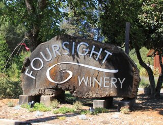 FourSight Winery