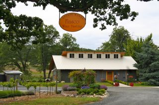 Fiasco Winery