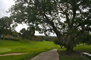 La Cumbre Country Club