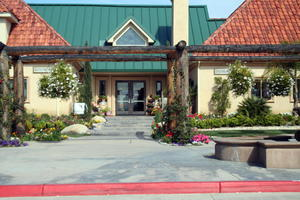South Coast Winery