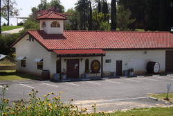 Filsinger Vineyards and Winery