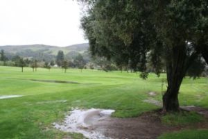 Laguna Lake Golf Course
