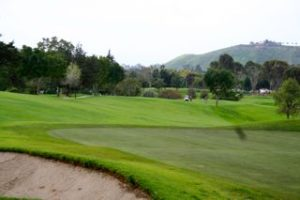 Santa Barbara Golf Club