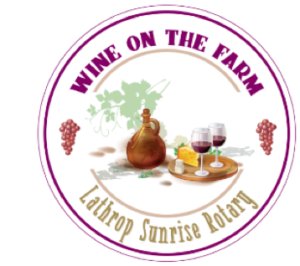 Wine on the Farm