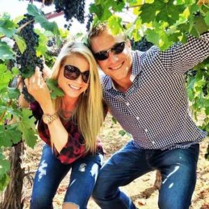 temecula wine tasting coupons