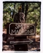 Smith Madrone Winery