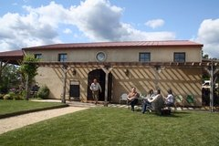 Cooper Vineyards - California Winery