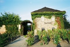 Top Rated Napa Restaurant