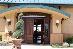 Lodi Wineries - Berghold Vineyards