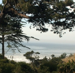 Seascape Resort in Aptos