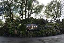 Arista Winery