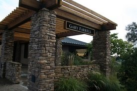 Gary Farrell Vineyards & Winery
