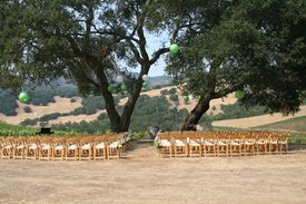 Sonoma Weddings