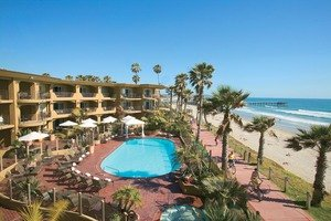 Southern California Hotels