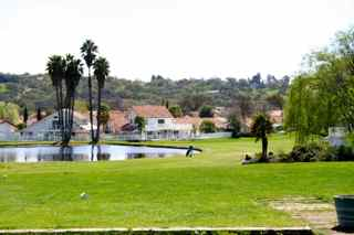 Paso Robles Golf