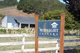 Midnight Cellars