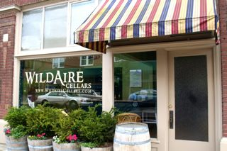 WildAire Cellars