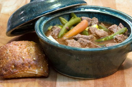 best beef stew recipe