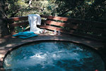 Sycamore Mineral Springs - California's Central Coast