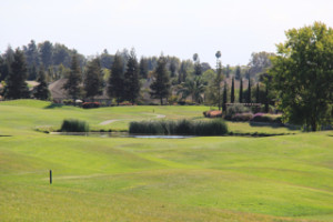 Brookside Golf Course