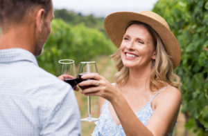 Sonoma Wine Tasting Coupons