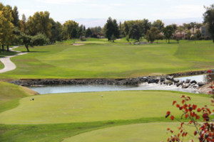 Discovery Bay Golf