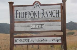 Filipponi Ranch