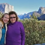 Lodging - Where to Stay in Yosemite